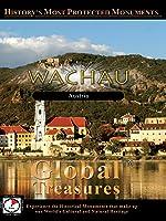 Global Treasures - WACHAU - Austria