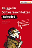 Knigge für Softwarearchitekten - Reloaded