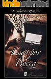 Loco por Becca (Bdb) (EPUBS)