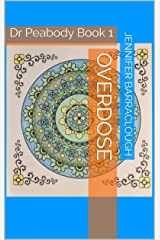 Overdose Kindle Edition