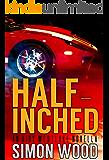 Half Inched (Aidy Westlake Mysteries)
