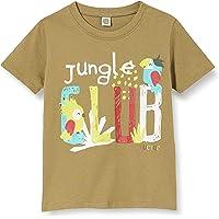 Tuc Tuc T. Jungle Camiseta para Niños