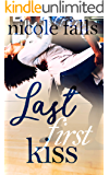 Last First Kiss