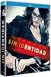 Sin Identidad - Serie Completa [Blu-ray]
