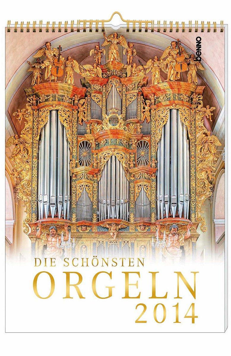 die-schnsten-orgeln-2014-kalender-ohne-cd