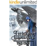 Forbidden Elemental (The Elemental Trilogy Book 3)