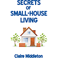 Secrets of Small-House Living