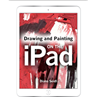 Drawing and Painting on the iPad