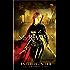 Seraphs: A Rogue Mage Novel