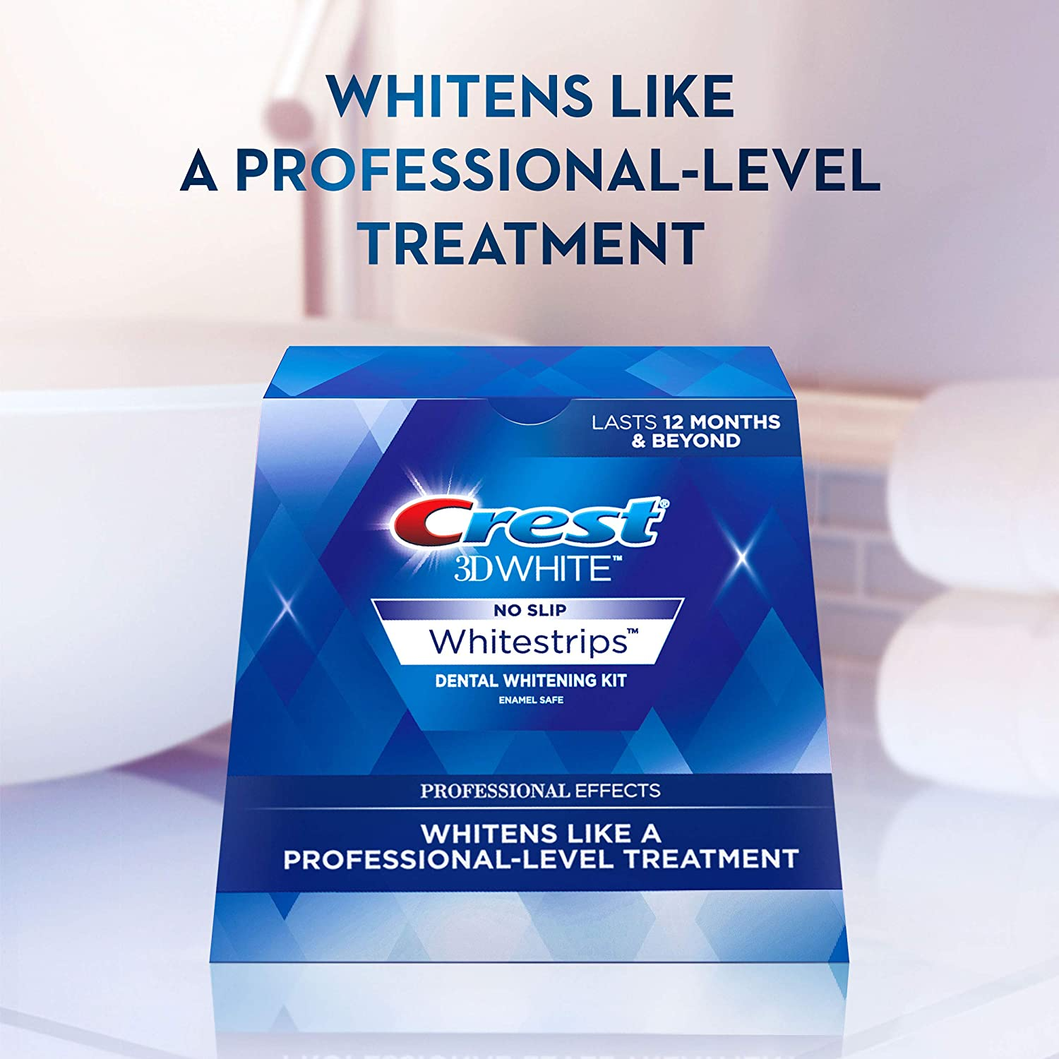 What Is The Best Teeth Whitening Strips Pets Advise