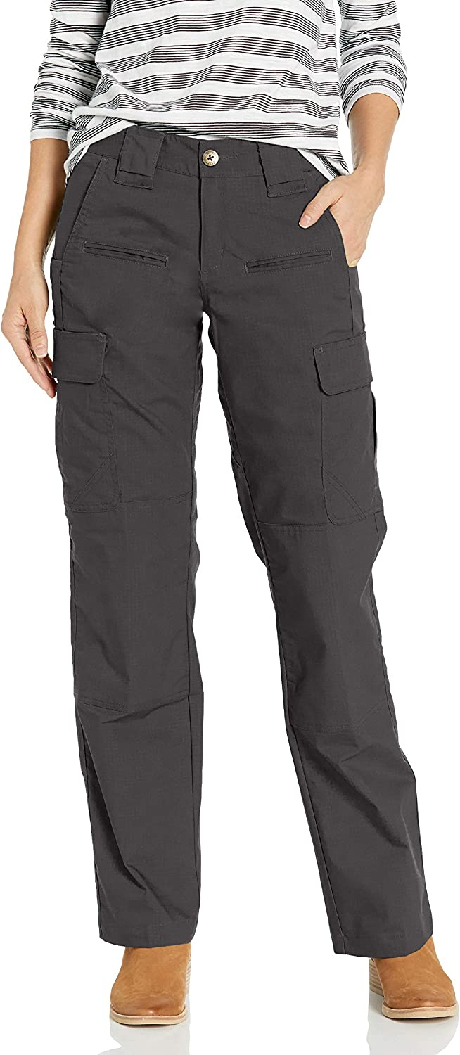 Oakland Mall Propper Women's Kinetic Pant Very popular Tactical
