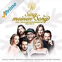 """Perfect Day (aus """"Sing meinen Song - Das Weihnachtskonzert, Vol. 5"""")"""