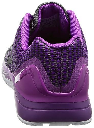 Reebok Women s Crossfit Nano 7 Fitness Shoes  Amazon.co.uk  Shoes   Bags f3d5e0f01