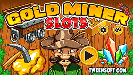 slot games with real rewards
