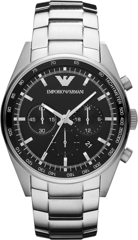 Emporio Armani Men s Watches, AR5980