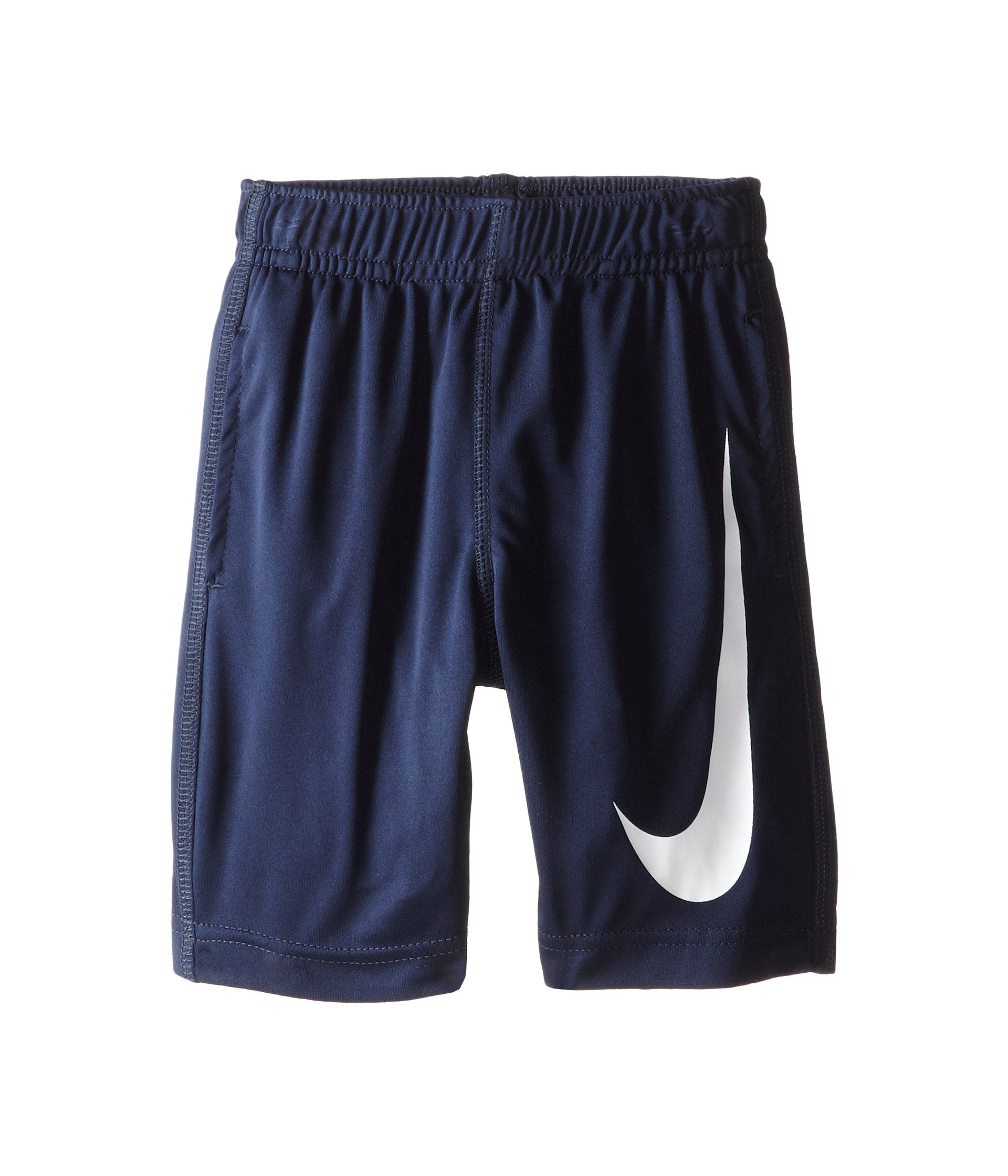 Nike Toddler Boys' Performance Swoosh Short 2T by Nike
