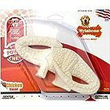 Nylabone Dental Dinosaur Chew