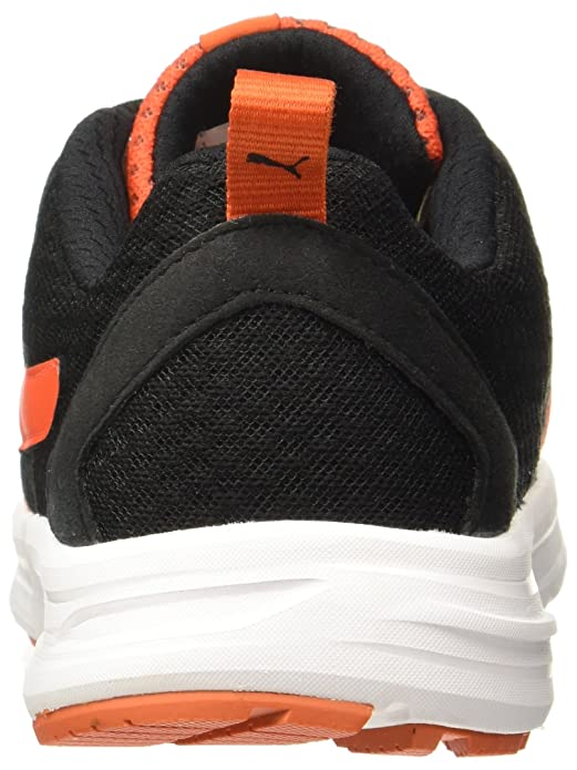 Puma Men s Deng Running Shoes  Buy Online at Low Prices in India - Amazon.in cc52fc94a