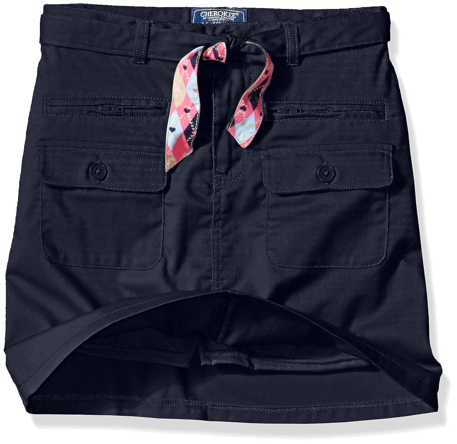 WINOMO Girls Skirt Petticoat Half Slip Flower Girl Crinoline Skirt,White,Universal