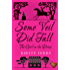 Some Veil Did Fall: The Girl in the Dress (The Rossetti Mysteries Book 1)