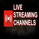 Movies Tv Best Deals - HD Live Streaming - TV Channels
