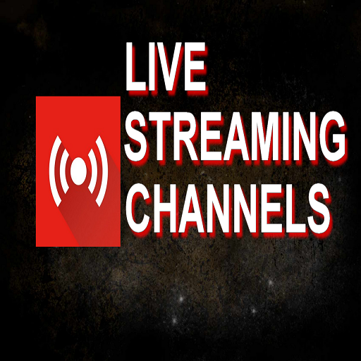 hd-live-streaming-tv-channels