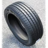 Set of 2 TWO Leao Lion Sport UHP High Performance All Season Radial Tires-235//45R18 94W