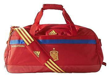 De Adidas M Taille Espagne Scarlet Et Sports Sport Sac ggAOrqE