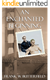 An Enchanted Beginning (A Nick & Carter Story Book 1)