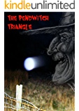 The Pendwitch Triangle