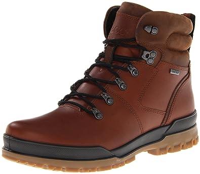 e4b2f024492d ECCO Men s Track 6 GTX Plain Toe Boot