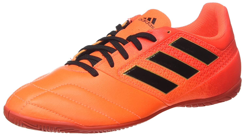 best loved c5bc7 ed06d adidas Herren Buty Ace 17.4 in S77101 Futsalschuhe -  zahnfee-yvonne-karakus.de