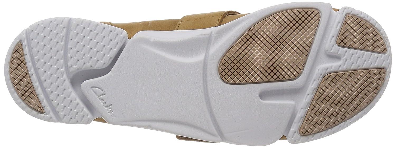 ZQ YYZ Zapatos de mujer-Tac¨®n Plano-Comfort-Planos-Exterior / Vestido / Casual-Materiales Personalizados-Negro / Plata / Gris , black-us9.5-10 / eu41 / uk7.5-8 / cn42 , black-us9.5-10 / eu41 / uk7.5-