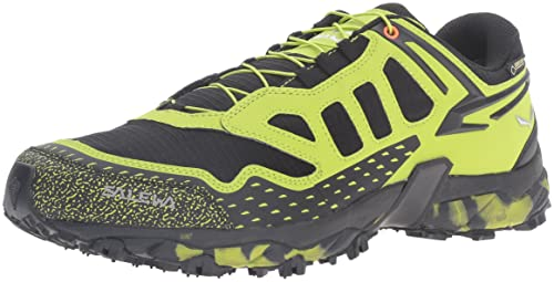 SALEWA Ultra Train Gore-Tex c4f44127e71