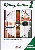 Ritmo Y Lectura 2. EP 2 - Edición 2012