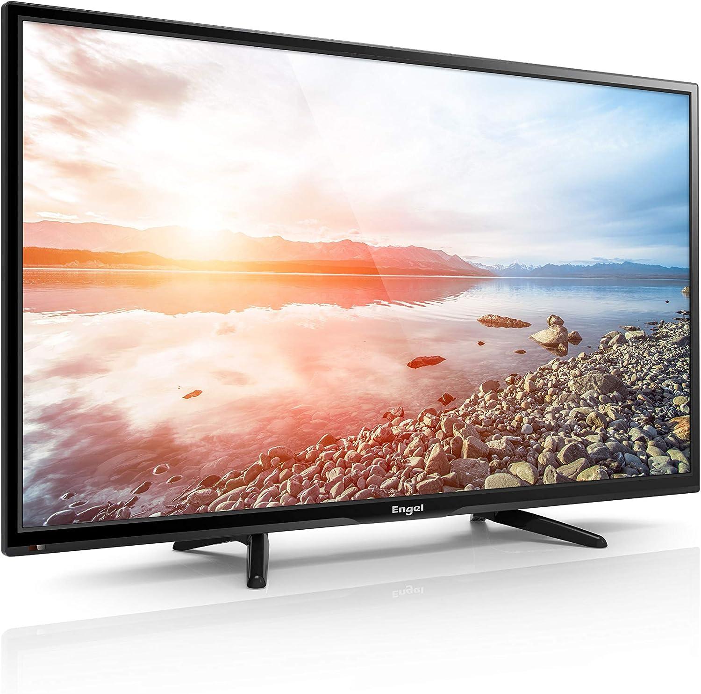 TV Televisión Televisor Engel LE3250 Ever-LED de 32: Engel-Axil ...