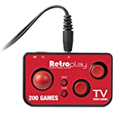 My Arcade RetroPlay Controller