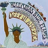 Deep In America