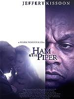Ham & The Piper [OV]
