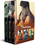 Mountains Trilogy (Boxed Set)