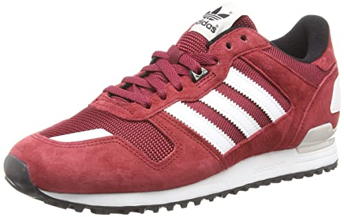 cheap adidas zx 700 trainers methodology requirements for food