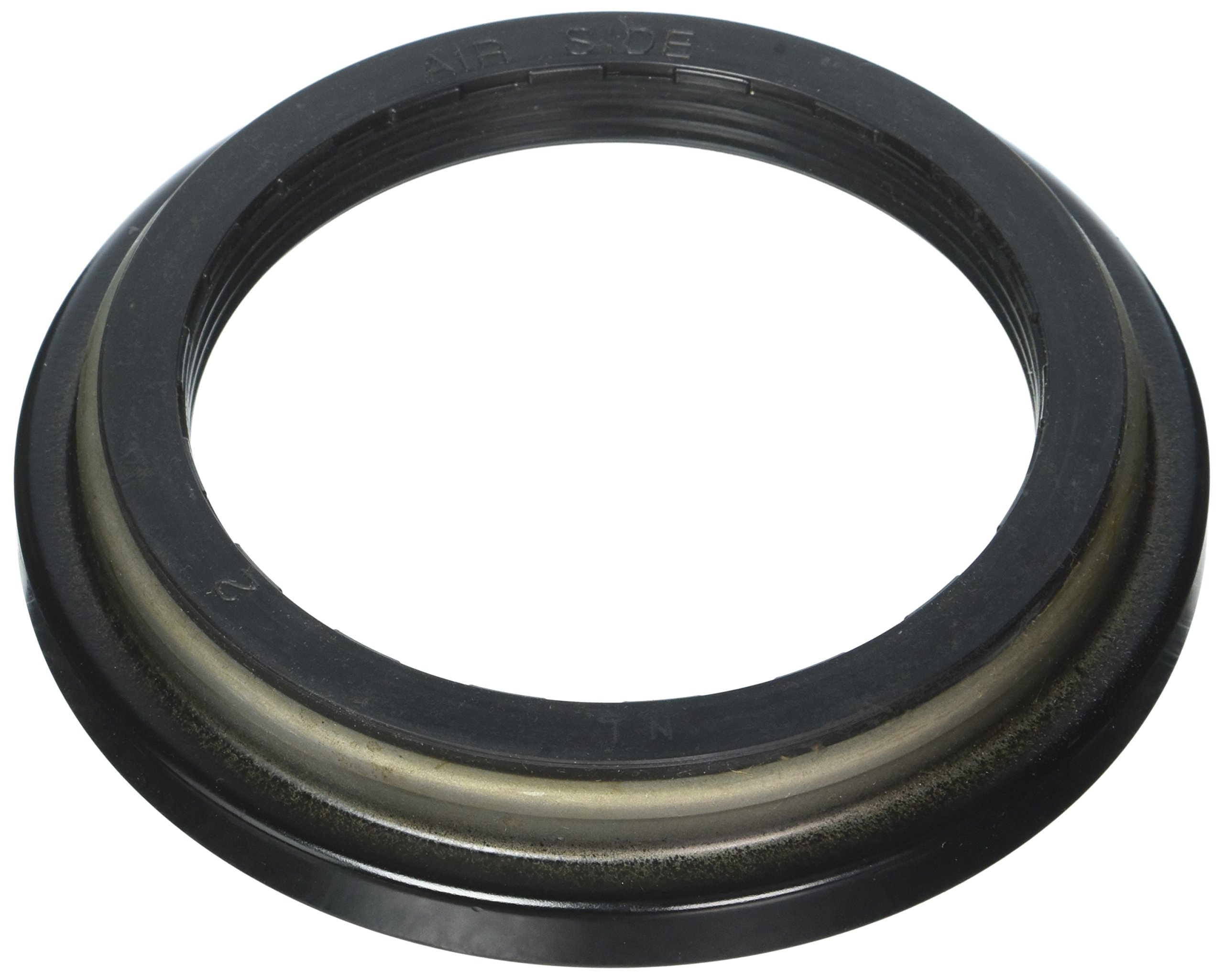 Timken 12S42500 Wheel Seal by Timken