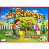 Mein Kirschbaum Spiel