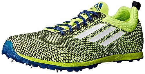 adidas Performance Men s XCS 6 M Running Shoe