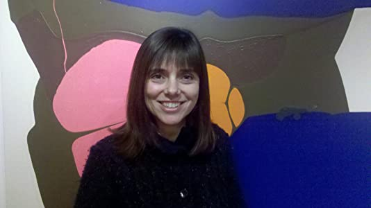 Jacqueline Corcoran