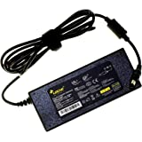 Laptop-Adapter BRAND NEW GENUINE ORIGINAL SONY AC ADAPTER ...
