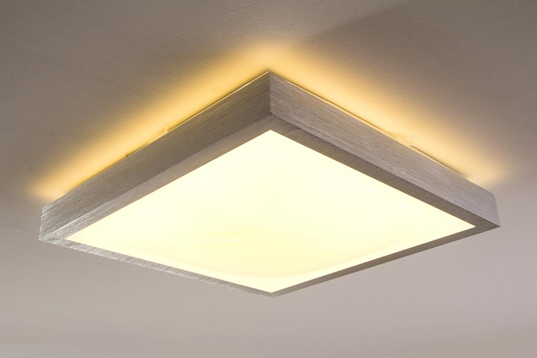 Deckenlampe Für Badezimmer