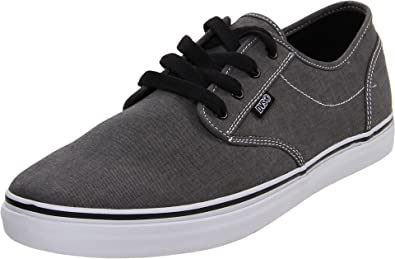 Rico Ct, Mens Trainers DVS