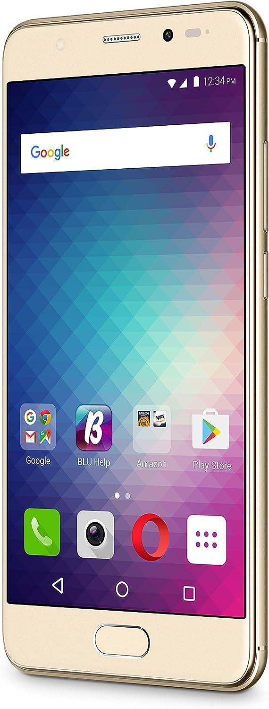 BLU Life ONE X2 Mini - 5.0