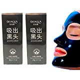 Professional Blackhead Removal Mask (2 Pack) Pimple Popper Beauty Mask